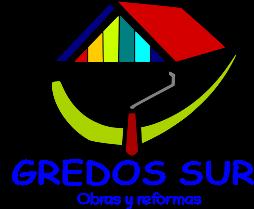 Reformas Gredos Sur